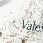 【Valextra(ヴァレクストラ)】人気おすすめコインケース!イタリア・ミラノのおしゃれブランド