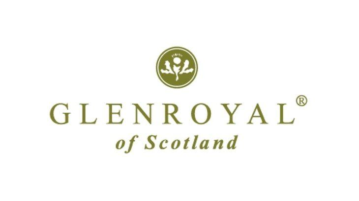 【GLENROYAL(グレンロイヤル)】スコットランド伝統的なブランドのコインケース5選|口コミ・評判