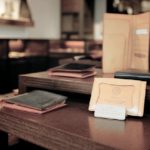 【GANZO(ガンゾ)】日本職人による最高級メンズ革製品のコインケース|口コミ・評判