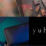 【YUHAKU(ユハク)】個性的で高級感溢れる色使いで人気・おすすめのコインケースをご紹介