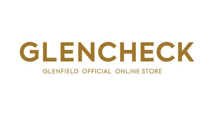 【GLENCHECK(グレンチェック)】世界各国から選りすぐりされたコインケース|口コミ
